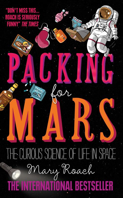 packing-for-mars-uk