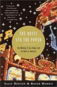 money-power-making-las-vegas-its-hold-on-roger-morris-paperback-cover-art
