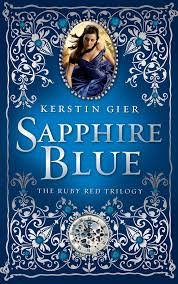 sapphire blue review