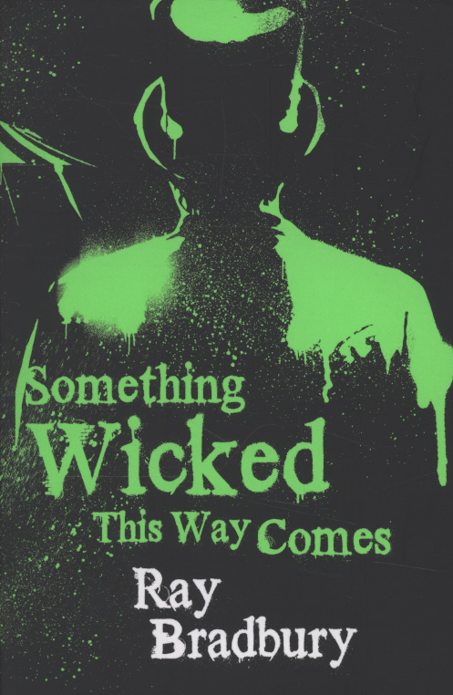 somethingwicked